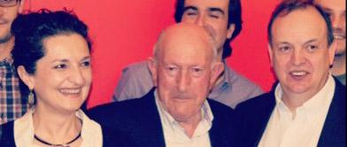 Alejandro-Fernandez-Maribe-y-Paco