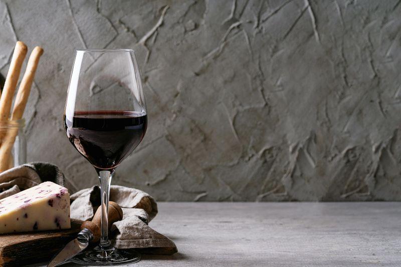 propiedades del vino tinto-min_opt
