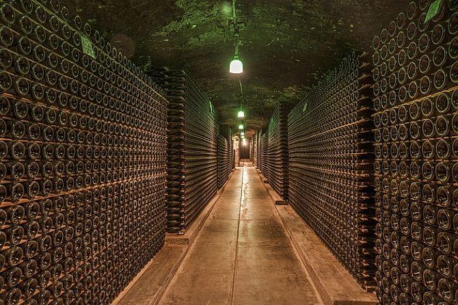 temperatura del vino tinto_opt
